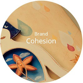 Brand Cohesion