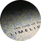 Limelight - Print - Featured