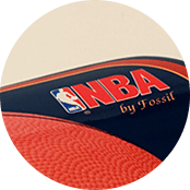 NBA - Various - Featured
