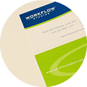 Workflow - Print - Featured